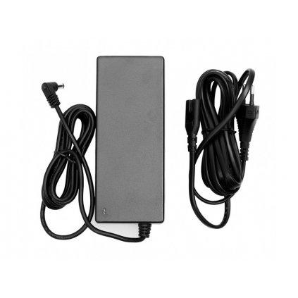 AC adaptér Yongnuo pre LED svetlá YN900
