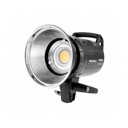 LED svetlo Yongnuo YN760 - WB (5500 K)