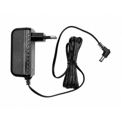 AC adaptér Yongnuo FJ-SW1202000E - 12 V, 2 A