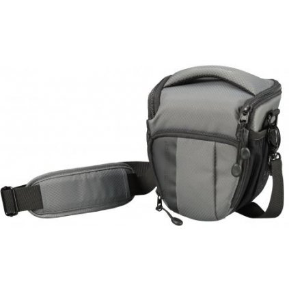 Taška Bresser Adventure pre zrkadlovky / DSLR - malá