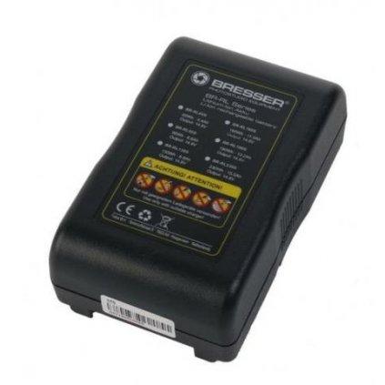 Batéria typu V-Lock Bresser BR-RL65S - 65 Wh, 4,4 Ah, 14,8 V