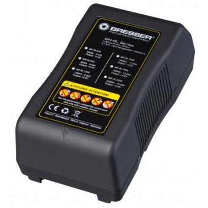 Batéria typu V-Lock Bresser BR-RL190S - 190 Wh, 13,2 Ah, 14,8 V