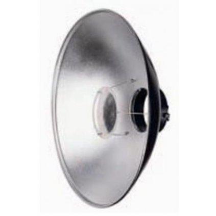 Reflektor Beauty Dish 40,5 cm Elinchrom BRESSER M-14E