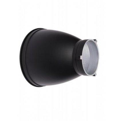 Stredný reflektor 18,5 cm BRESSER M-07