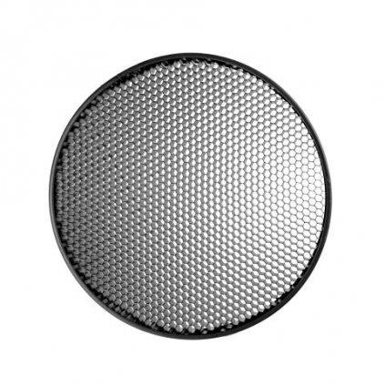 Voštinová mriežka pre reflektor 18,5 cm BRESSER M-19