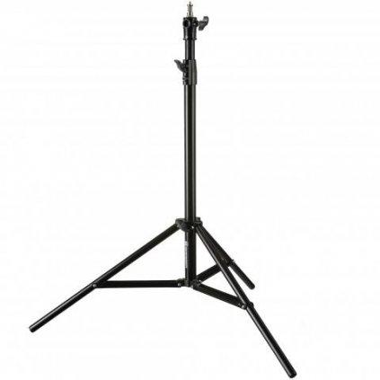 Statív 130 cm BRESSER BR-TP130 PRO-1