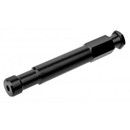 Spigot adaptér 120 mm BRESSER JM-53