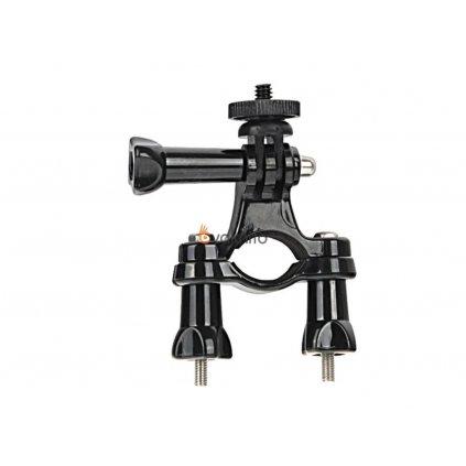 Držiak na bicykel (13 - 22 mm)
