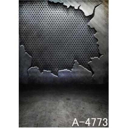 Fotopozadie s motívom 3 x 3 m BRESSER BR-A4773