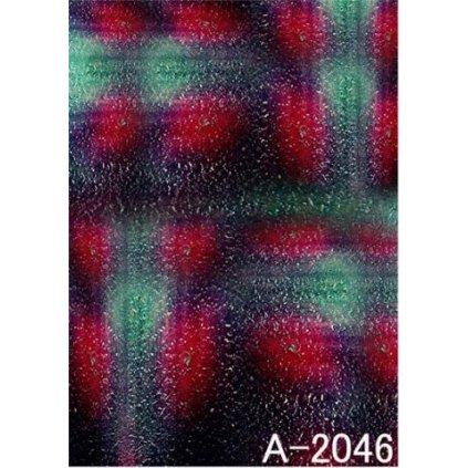 Fotopozadie s motívom 3 x 3 m BRESSER BR-A2046