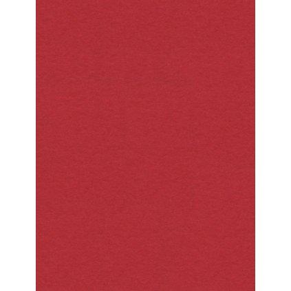 Papierové foto pozadie 1.35 x 11m čeršňová BRESSER