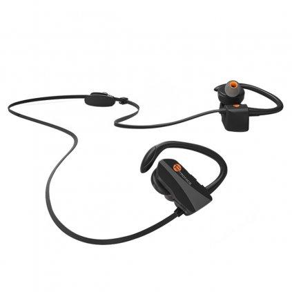 Športové slúchadlá TaoTronics TT-BH10