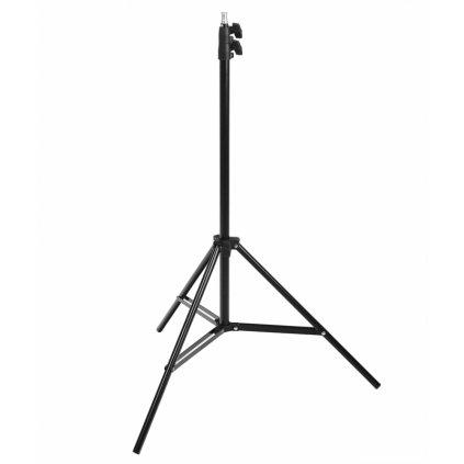 Štúdiový statív 230cm (16mm)800M 01