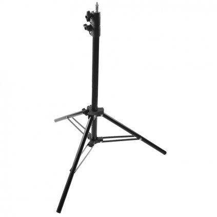 Štúdiový statív na osvetlenie 162cm (16mm)