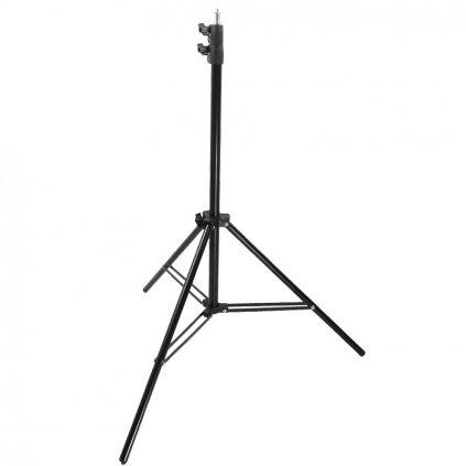 Štúdiový statív na osvetlenie 190cm (16mm)