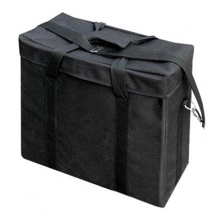 Transportná taška pre 3 štúdiové blesky BRESSER B-10
