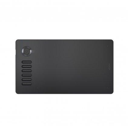 Tablet graficzny Veikk A15 Pro szary 01 HD 1