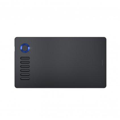 Tablet graficzny Veikk A15 Pro niebieski 01 HD
