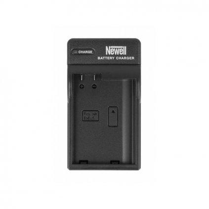 Newell DC-USB nabíjačka pre batérie EN-EL15