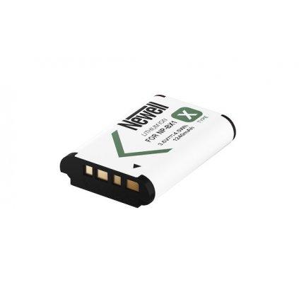 Newell Batéria np bx1 (sony battery), 1240mAh