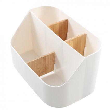 Box (organizér).