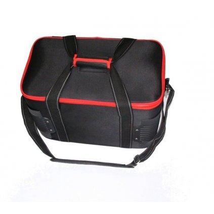 Štúdiová taška s rozmermi 35x28x25cm BRESSER BR-C35