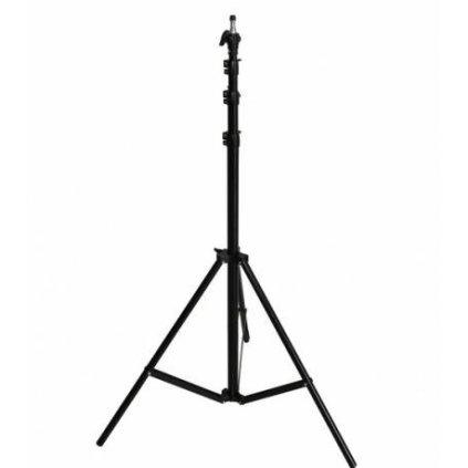 Statív pre osvetlenie 300 cm BRESSER BR-TP300R