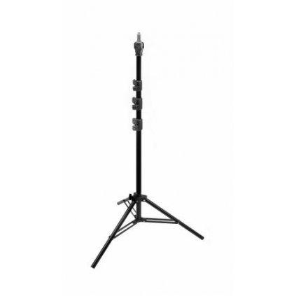 Kompaktný statív pre osvetlenie 220 cm PRO-1 BRESSER BR-TP240