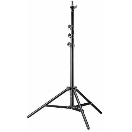 Kompaktný statív pre osvetlenie 220 cm BRESSER BR-TP240 PRO-1