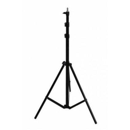 Ťažký štúdiový statív 380 cm BRESSER BR-TP380