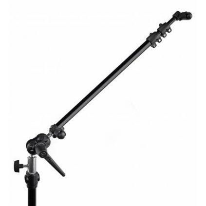 Držiak odrazovej dosky 65-174cm BRESSER JM-75