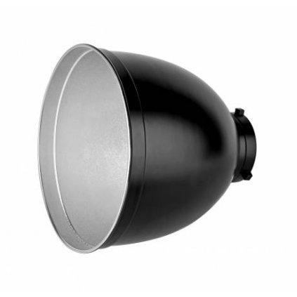 Beauty Dish reflektor 65 stupňov BRESSER M-25