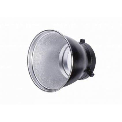 Reflektor Beauty Dish 15 cm BRESSER M-11