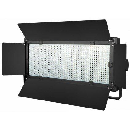 Štúdiové osvetlenie LED Bi-Color 54W/8.860LUX BRESSER LG-900A