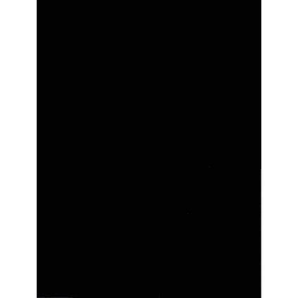 Papierové foto pozadie 1.35 x 11m extra čierna BRESSER