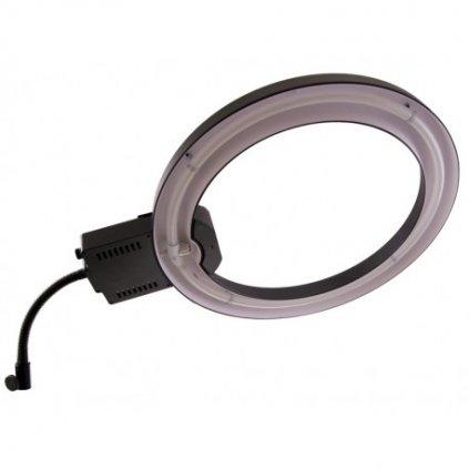 Kruhové svetlo 60W