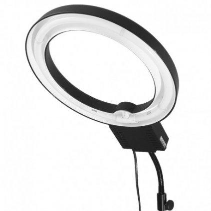 Kruhové svetlo 40W