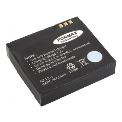 Batéria AZ13-1 pre XIAOMI 5V 2.1A