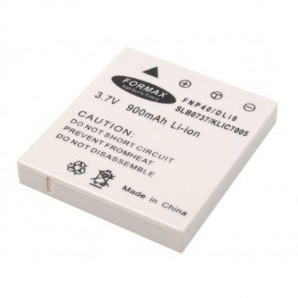 Batéria Kodak KLIC-7005