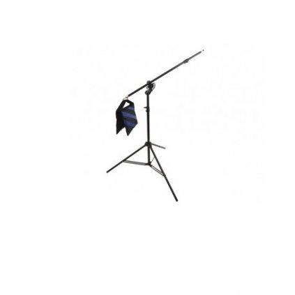 Boom stand / žeriavový statív 345 cm