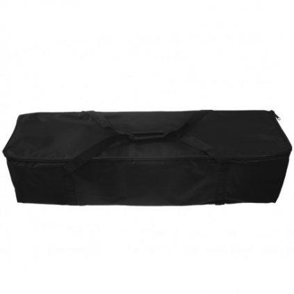 Prepravná taška na štúdiové osvetlenie 85x25x20 cm