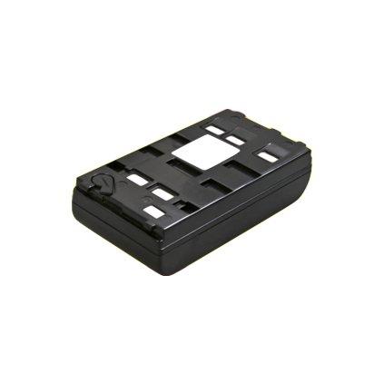 Batéria NP-55 3900mAh pre fotoaparáty Leica