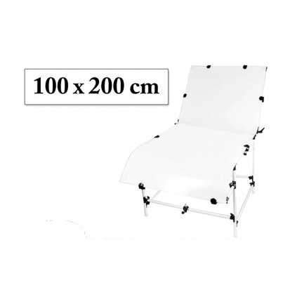 Fotografický stôl 100x200cm