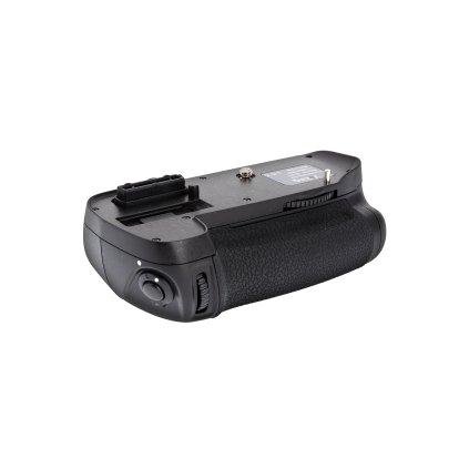 Batériový grip do Nikon D600 D610