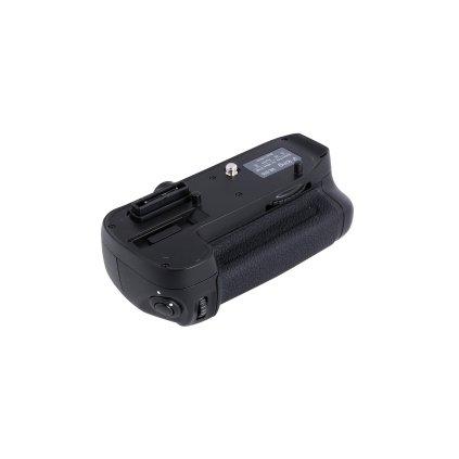 Batériový grip MB-D15 do Nikon D7100