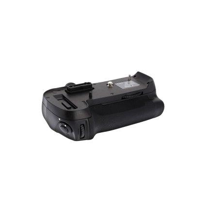 Batériový grip do Nikon D800 D800E