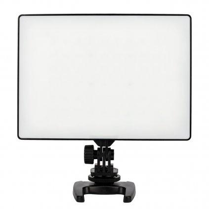 LED video svetlo Yongnuo YN300 Air - 96 LED diód