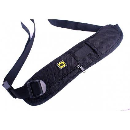 Popruh na rameno pre fotoaparát
