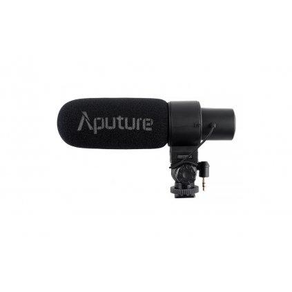 Mikrofón V-mic D1 Aputure