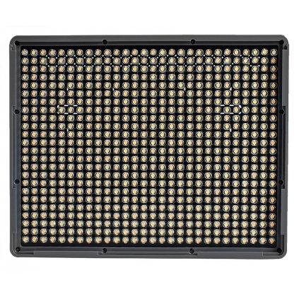 LED video svetlo Aputure Amaran HR672S SPOT